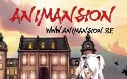 belgorigami_projet_animansion