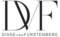 belgorigami_projet_diane_von_furstenberg