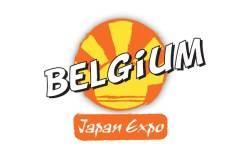 belgorigami_projet_japan_expo_belgium