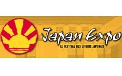 belgorigami_projet_japan_expo_belgium_2