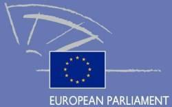 belgorigami_projet_parlement_europeen